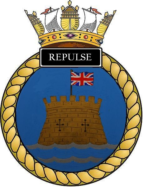 Ships_crest_of_HMS_Repulse_(S23).jpg (459×602)