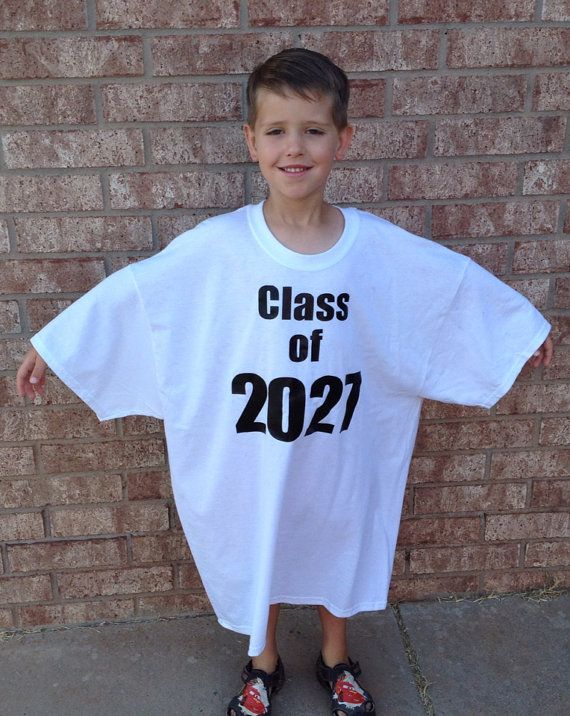 Class of 2027 sports theme by SewIrresistible01 on Etsy