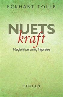 Nuets Kraft