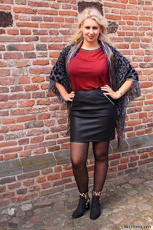 Img3444-Black-Leather-Miniskirt-Pantyhose-Street-Wear -5934