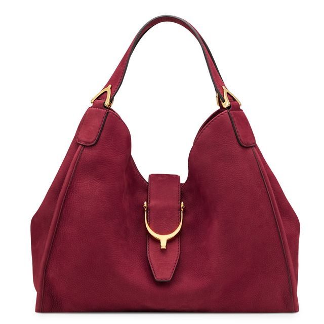 82 best Bags of Bags images on Pinterest  b4292b851f2ed