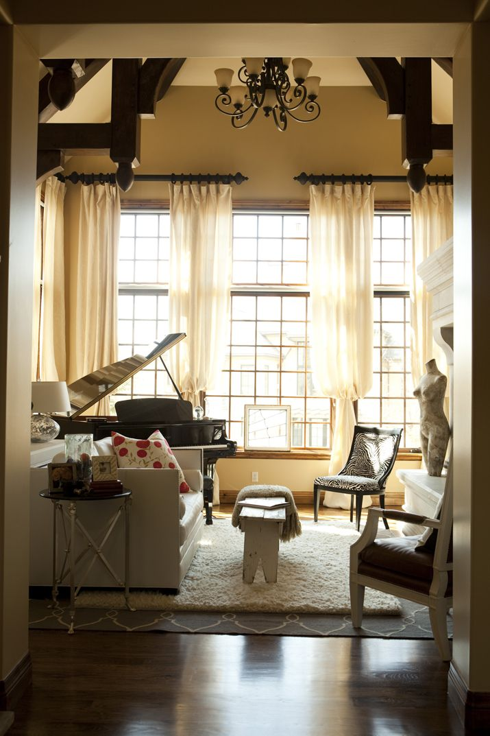 17 best images about love the baby grand on pinterest for Best piano house