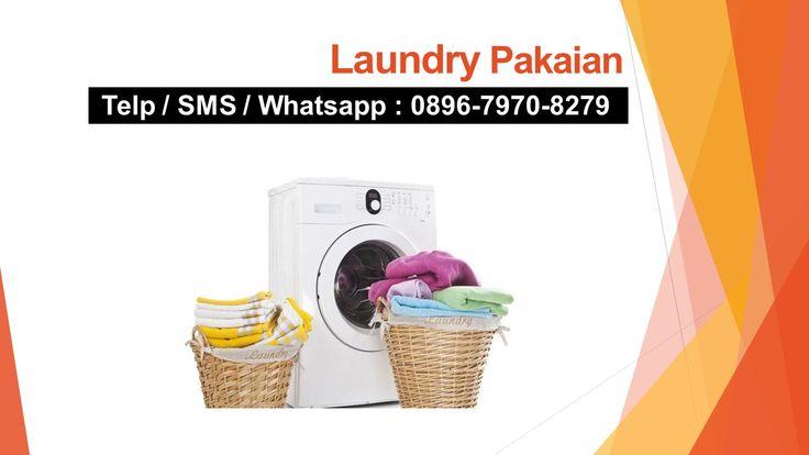 Call/WA 0896-7970-8279, Usaha Laundry, Harga Laundry, Mesin Laundry Call/WA 0896-7970-8279, Harga Laundry, Laundry Pakaian, Harga Laundry Karpet, Harga Laundry Boneka, Harga Laundry Pakaian , Laundry Antar Jemput Malang, Laundry Karpet Malang, Laundry Baju, Laundry Jas, Harga Laundry Jas, Laundry Baju Pengantin, Laundry Baju Bayi, Usaha Laundry Pakaian, Jasa Setrika, Bisnis Laundry, Laundry 24 Jam Malang, Jasa cuci Karpet Kantor, Jasa Cuci Karpet Hotel, Harga Cuci Karpet Hotel, Laundry…