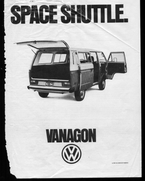 244 Best Vw Restoration Images On Pinterest