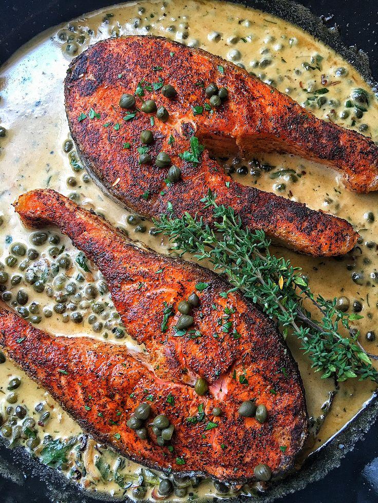 Darius Cooks Recipes Collard Greens