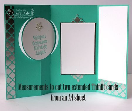 17 Best images about SU flip cards on Pinterest Snowflakes, Circle - 2 X 4 Label Template 10 Per Sheet