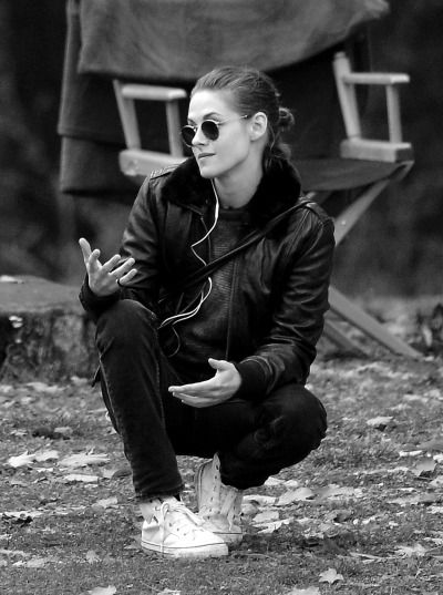330 Best Kristen Stewart Images On Pinterest Celebrity