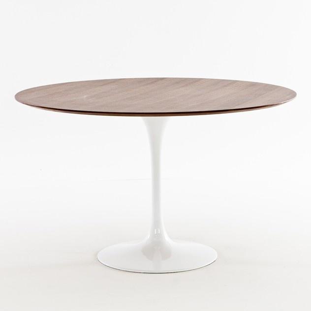 24 best dining room furniture makeover images on pinterest dining rooms diner table and. Black Bedroom Furniture Sets. Home Design Ideas