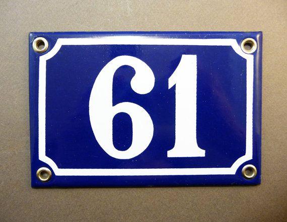 Les 25 meilleures id es de la cat gorie plaques de rue sur for Deconinck fenetre