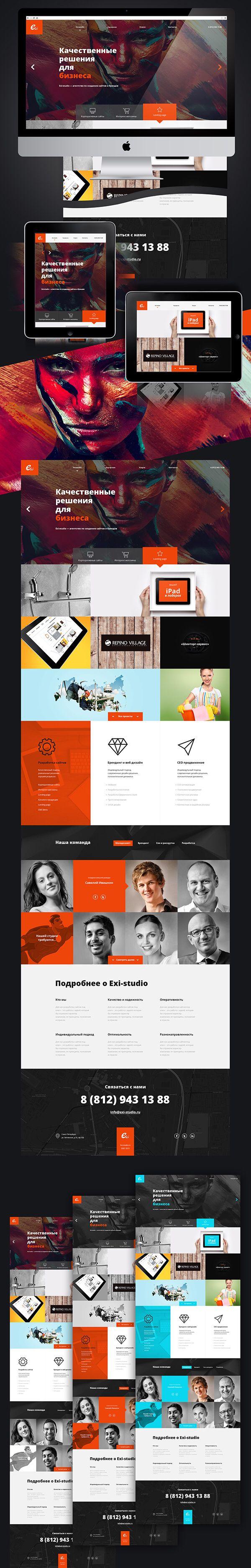 96 best web design images on pinterest website designs ui design