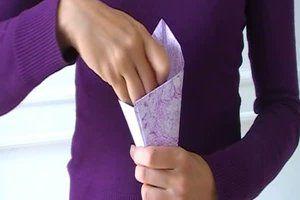 Zaubertricks für Kindergartenkinder - zaubern mit Kleinkindern