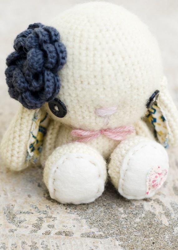 Mejores 17 imágenes de Crochet en Pinterest | Patrones de ganchillo ...