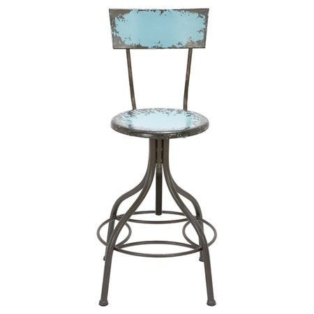 11 best barstools images on pinterest counter stools bar stools