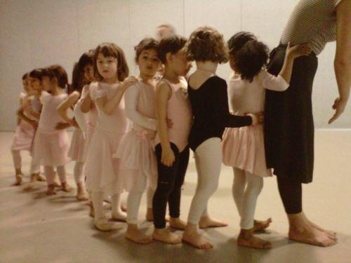 the beginner class @Debbie Fischer: Ballet Dancers, Baby Ballerina, Ballet Class, Ballerinas, Toronto Canada, Tutu Train, Dance Class, Tiny Dancers