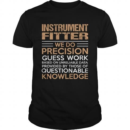 INSTRUMENT-FITTER #tshirt quilt #sweater pattern. GET  => https://www.sunfrog.com/LifeStyle/INSTRUMENT-FITTER-138648346-Black-Guys.html?68278