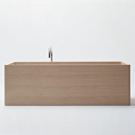 Woodline | Minimalissimo                   Woodline | Minimalissimo