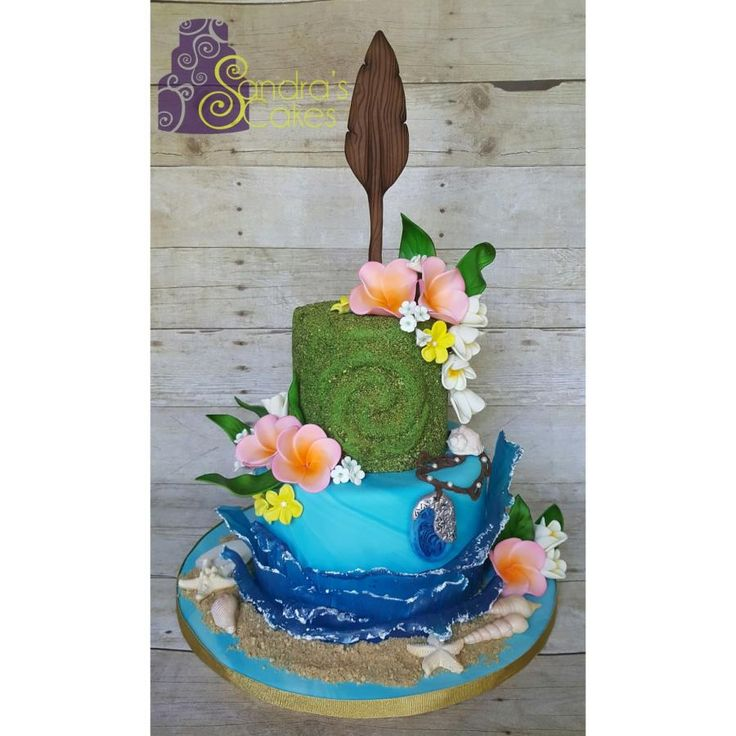 Edible Moss Cake Decoration : Best 25+ Wave cake ideas on Pinterest Piping techniques ...
