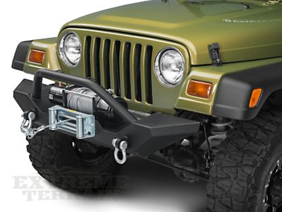 192 best Jeeps & Bikes images on Pinterest