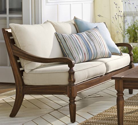 1000 Images About Couch Sofa Ideas On Pinterest Settees