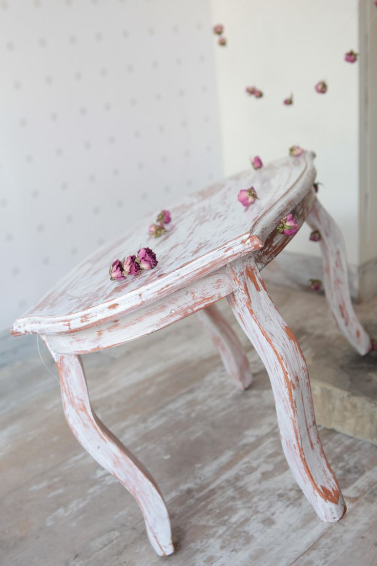 Galería Adriana Satizabal Marzo 2014 Colección primavera.  Vintage rosas.
