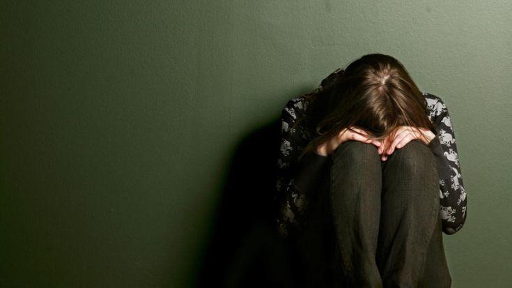 Descubre los signos del agotamiento psicológico y los remedios para el cansancio mental.
