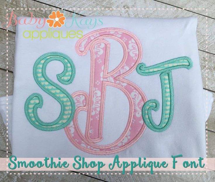 machine embroidery templates