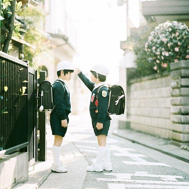 Hideaki Hamada @hamadahideaki Instagram photos | Websta (Webstagram)