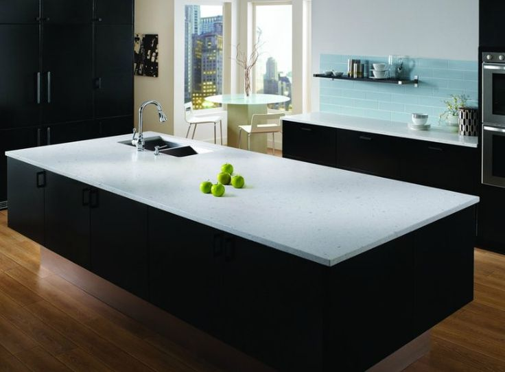 Silestone Countertops Durability
