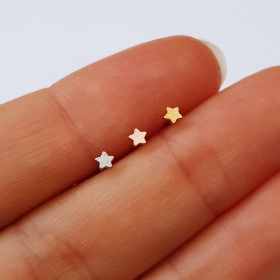 21++ Nose piercing stud shapes ideas in 2021