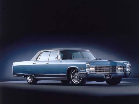28 best reviews about the vehicles images on pinterest vehicle cadillac de ville fandeluxe Gallery