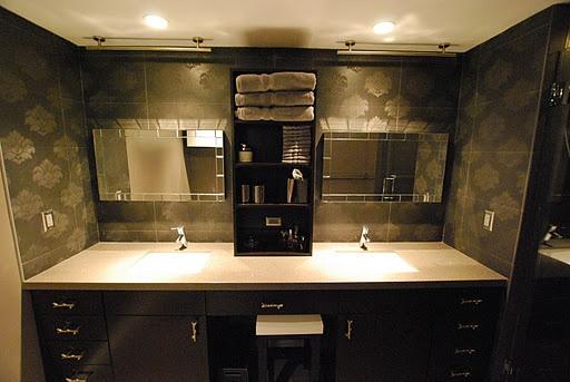 Bathroom Remodeling Woodland Hills Endearing Design Decoration