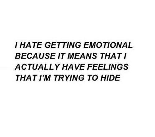 Sad Quotes About Depression: Best 20+ Feeling Unwanted Quotes Ideas On Pinterest