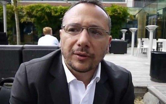 Έλληνας επιστήμονας εφηύρε  «νανο-χειροβομβίδες» κατά του καρκίνου
