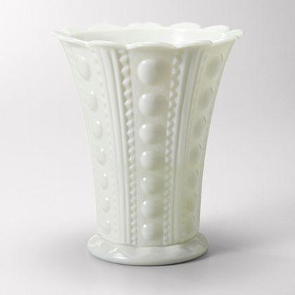 139 best ~VinT@ge MiLk GL@ss ~ images on Pinterest   Vintage dishes Zipper Gl Vase on zipper car, zipper hat, zipper wall, zipper bracelet, zipper doll, zipper painting, zipper mask,
