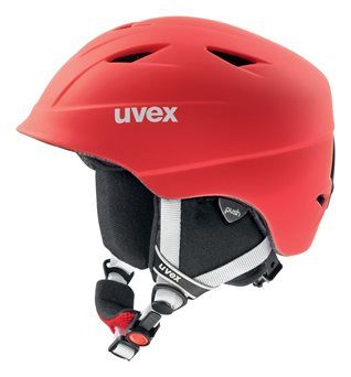 UVEX AIRWING 2 PRO S566132300 http://www.uvexstore.cz/UVEX-AIRWING-2-PRO-S566132300