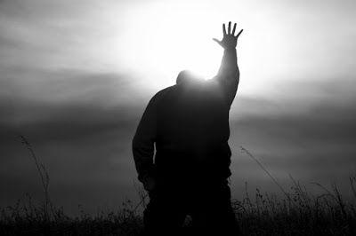 Série: Crescimento - Permitindo que Cristo seja Nosso Senhor