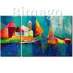 mathilde moore paintings - Google zoeken
