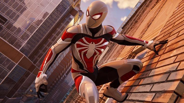 Spider Man Male Oc X Young Justice 1 Prologue In 2021 Spiderman Marvel Spiderman Art Spiderman Comic