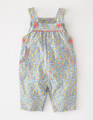 I've spotted this @BodenClothing Jersey Dungarees Bright Pink Baby Geese