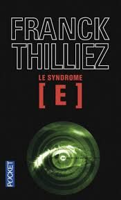 Image result for le syndrome e