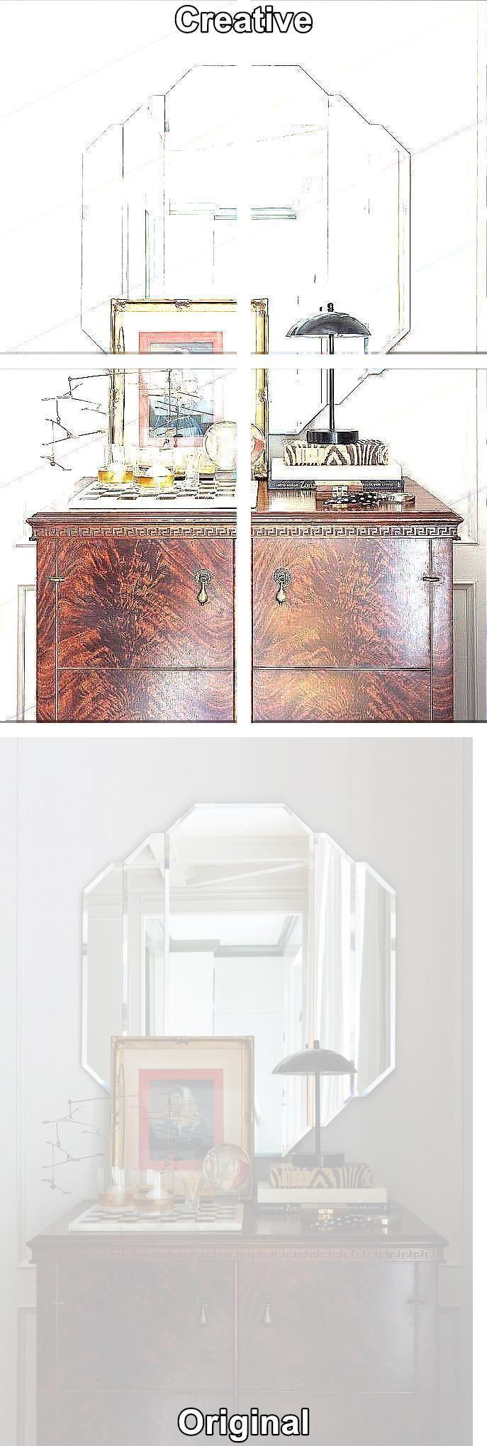 Modern Furniture Vintage Furniture For Sale Near Me