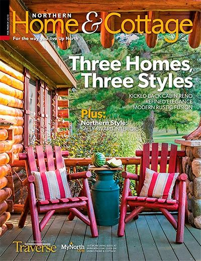 magazines i love decorating magazines northern porches suits cottages