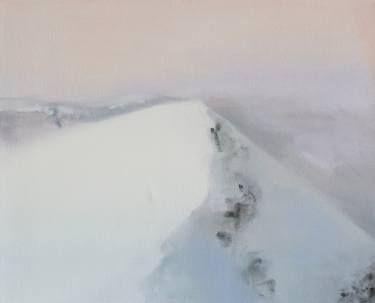 Winter Impression 14