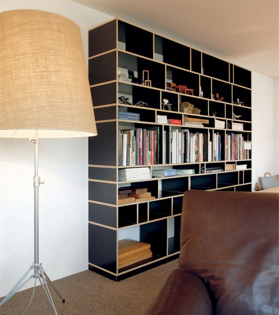 die besten 25 schrank konfigurator ideen auf pinterest tv lowboard h ngend lowboard h ngend. Black Bedroom Furniture Sets. Home Design Ideas