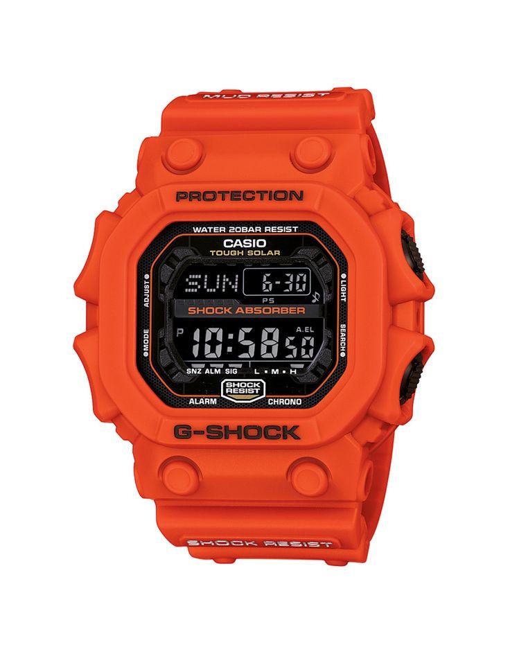 Kids G-Shock Watches