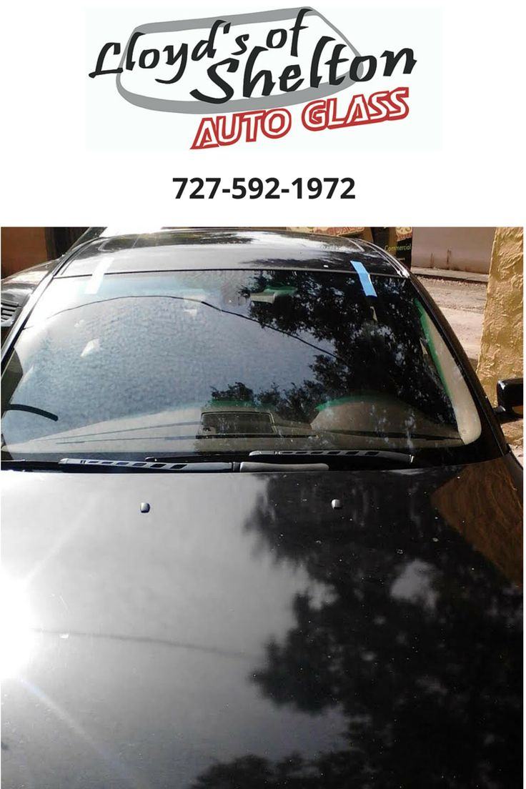 10 best Windshield Repair St. Petersburg, FL images on Pinterest