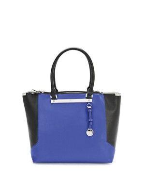 Paris Tote Bag, http://www.isme.com/fiorelli-paris-tote-bag/1335116891.prd