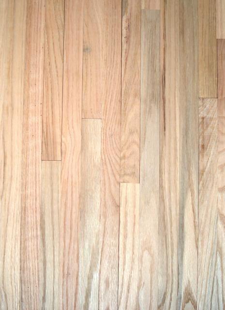 1 re oak floors red oak 1 3 4 x 4