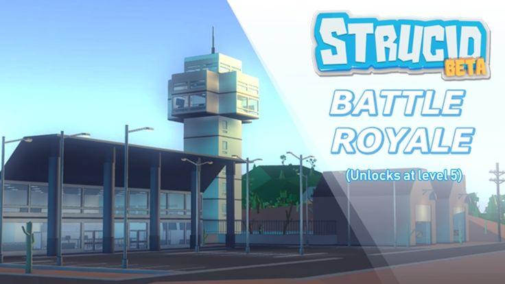strucid beta roblox roblox shooter game gaming