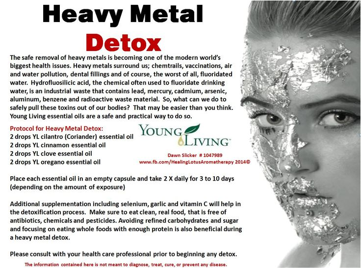 What to use after vaccines to detox!!!! Want to Learn more about essential oils or purchase your own Young Ling Essential Oils? Visit me at www.EssentialOilsObsessed.com